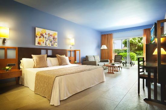 Roca Nivaria GH - Adrian Hoteles