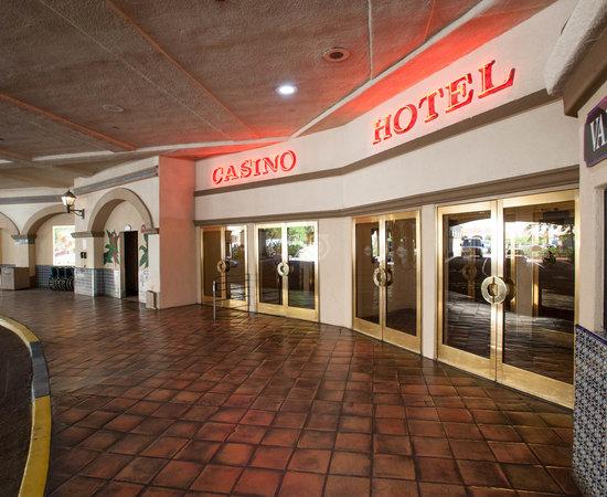 Harrah 39 S Laughlin UPDATED 2017 Prices Resort Reviews NV TripA