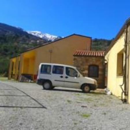 Villaggio dei Balocchi