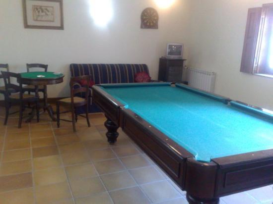 Laje, Portugal: Casa de férias com piscina no norte de Portugal