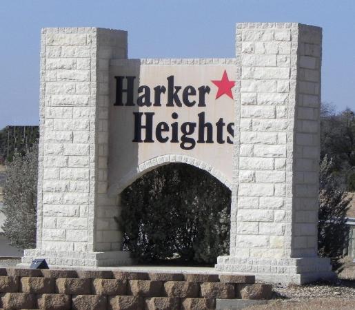 Organic Restaurants Harker Heights Tx