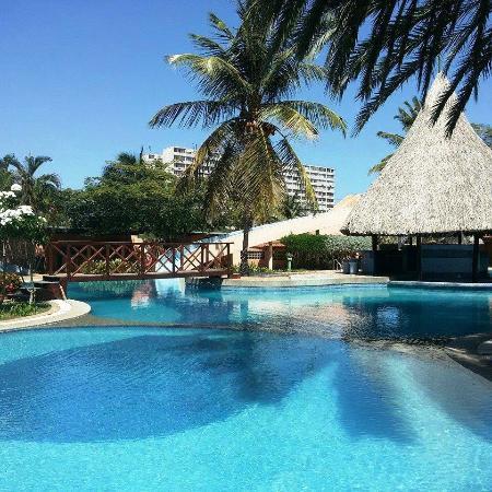 Margarita Village: Para disfrutar