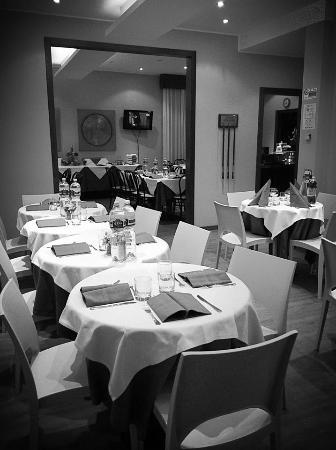 Hotel L'Aretino: Hotel Hb Gruppi Toscana