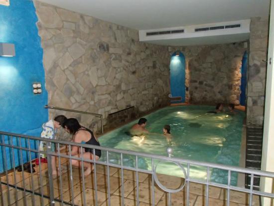 Residence le grand chalet hotel courmayeur prezzi 2018 e recensioni - Hotel courmayeur con piscina ...