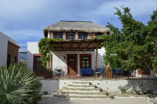El Sargento, Mexico: getlstd_property_photo