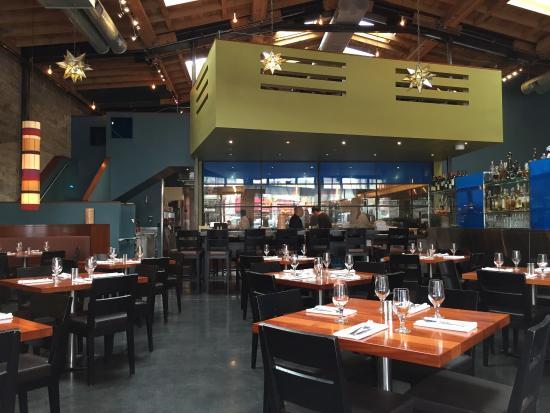 Good Restaurants Near Palo Alto Ca