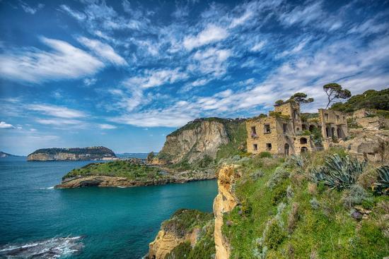 Naples 2018 Best Of Naples Italy Tourism Tripadvisor