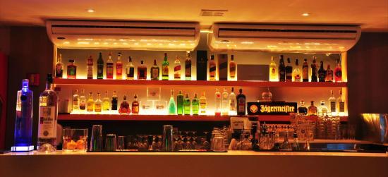 deck jardim bar niterói : deck jardim bar niterói:Deck Jardim Bar: Deck Jardim