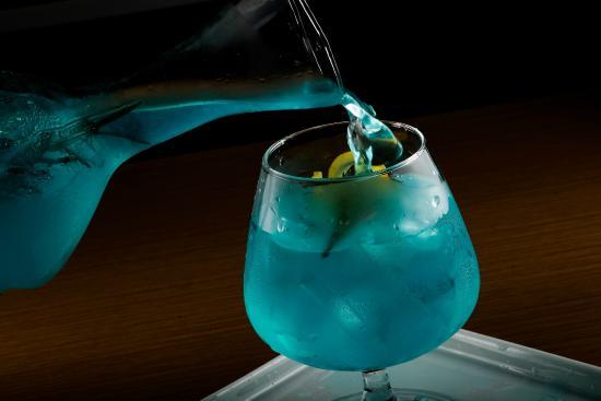 deck jardim bar niterói : deck jardim bar niterói:Azurra – Picture of Deck Jardim Bar, Niteroi – TripAdvisor