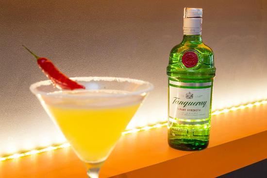 deck jardim bar niterói : deck jardim bar niterói:Captain Hook – Picture of Deck Jardim Bar, Niteroi – TripAdvisor