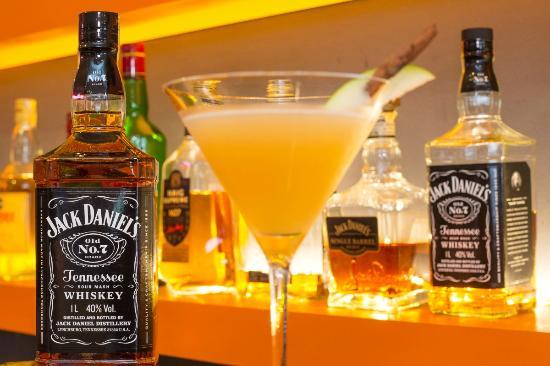 deck jardim bar niterói : deck jardim bar niterói:Captain Apple Jack