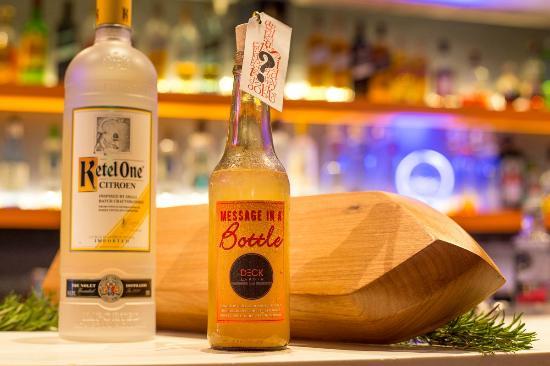 deck jardim bar niterói : deck jardim bar niterói: soda: fotografía de Deck Jardim Bar, Niteroi – TripAdvisor