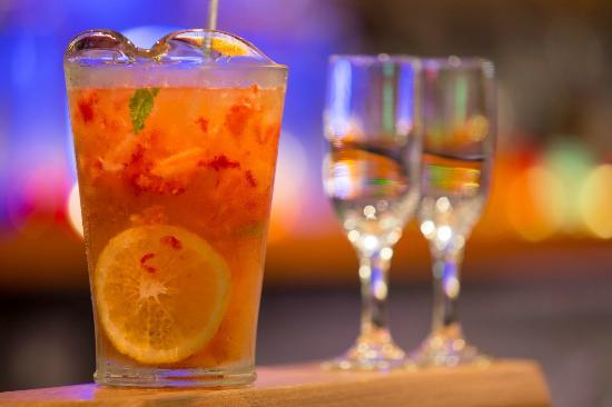 deck jardim bar niterói : deck jardim bar niterói:Tartar de polvo – Picture of Deck Jardim Bar, Niteroi – TripAdvisor