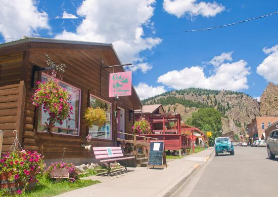 Creede, CO: getlstd_property_photo