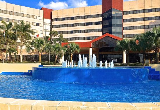 Best Hotels Havana Cuba Tripadvisor