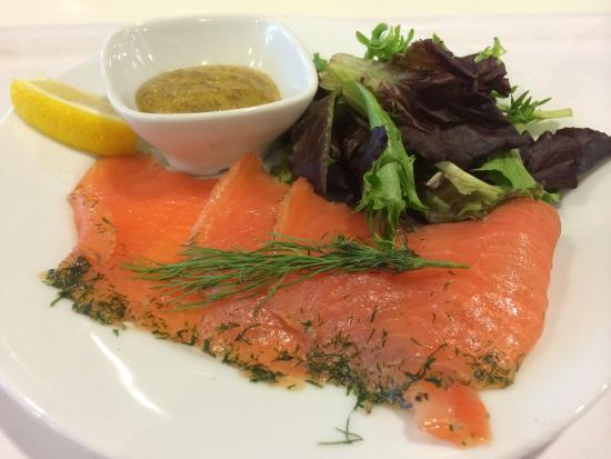 gravlax picture of ikea restaurant cafe bloomington tripadvisor. Black Bedroom Furniture Sets. Home Design Ideas