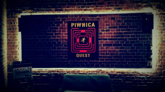 Piwnica Quest