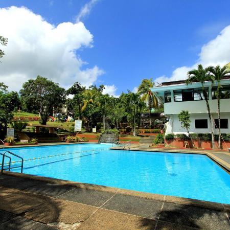 Nawawalang Paraiso Resort And Hotel Reviews Tayabas City Philippines Tripadvisor