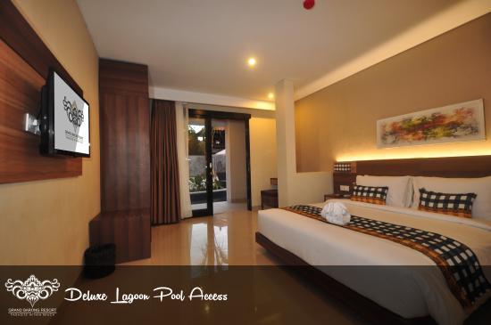 grand barong resort 32 5 6 updated 2018 prices. Black Bedroom Furniture Sets. Home Design Ideas