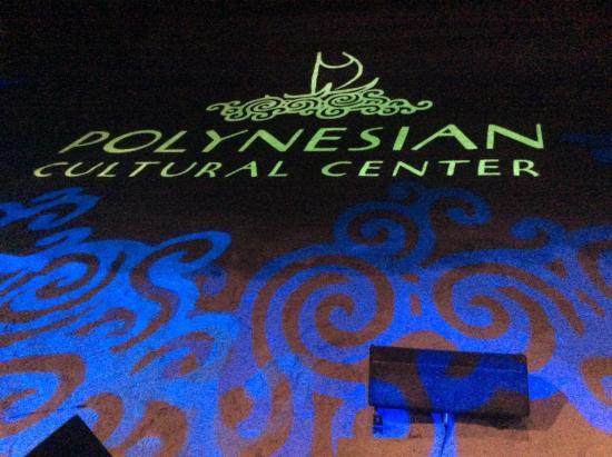 Polynesian Cultural Center: Ha Breathe of Life