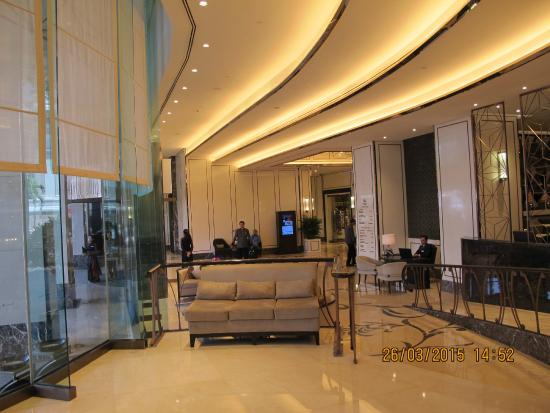 Le Foyer Hotel Hanoi Reviews : Cu chi tunnel complex map picture of caravelle saigon