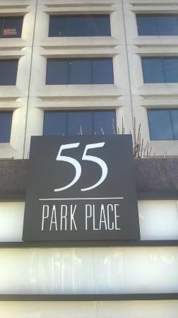 Park Place Deli