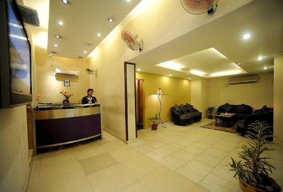 Photo of Hotel Housez 43 Kolkata (Calcutta)
