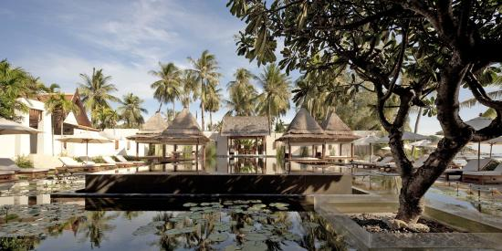 Photo of SALA Samui Resort And Spa Ko Samui