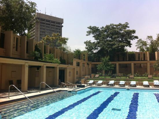 Kabul Serena Hotel Updated 2018 Prices Reviews Afghanistan Tripadvisor