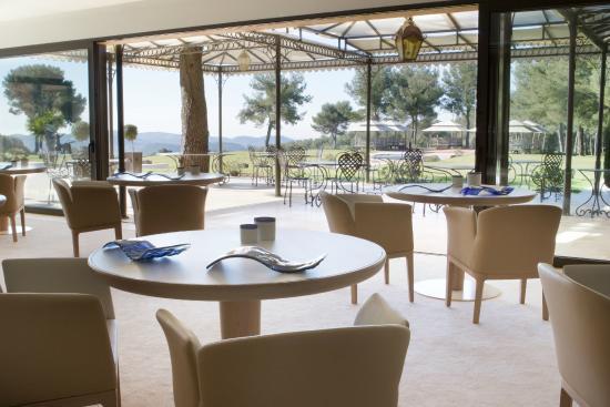 Le Montecristo, Le Castellet - Restaurant Avis, Numéro de Téléphone ...