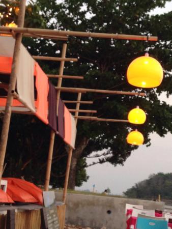 Sala Bar Ao Nang