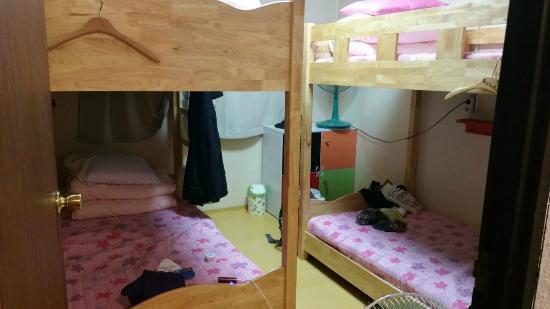 Doo-baki Guesthouse