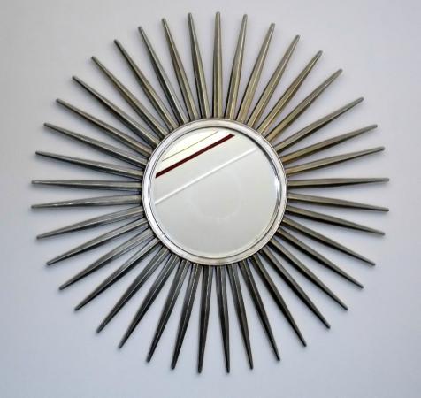 Holiday Inn Darlington A1 Scotch Corner: Reception Mirror