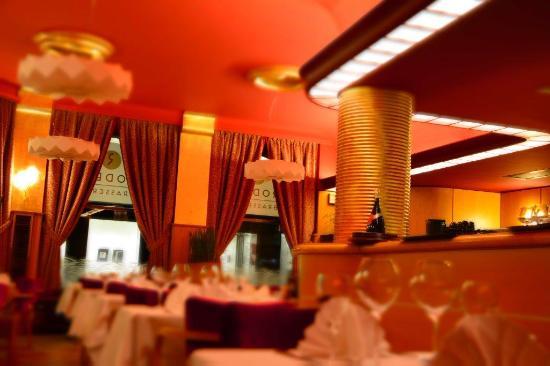 Brasserie Roder
