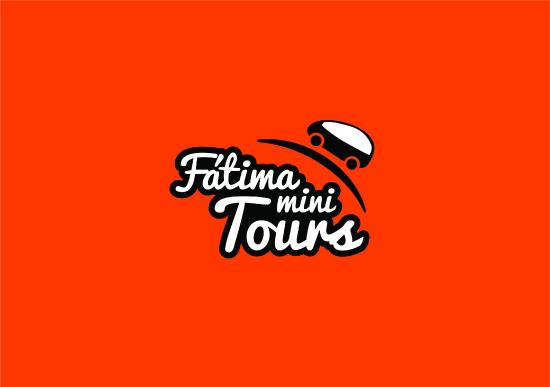 ‪Fátima Mini Tours‬