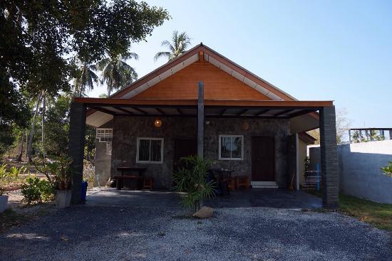 Natai House