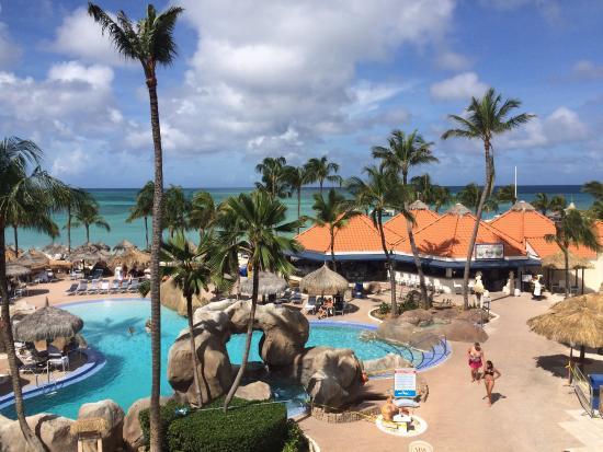 Aruba beach resort casino gambling film 2015