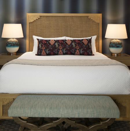 Spyglass Inn 101 ̶1̶3̶6̶ Updated 2017 Prices Amp Hotel