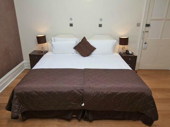 159 Knightbridge Hotel Updated 2018 Reviews Amp Price