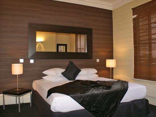 159 Knightbridge Hotel London Reviews Photos Amp Price