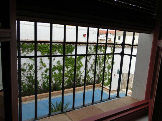 Hosteria de almagro valdeolivo now 66 was 6 8 - Hotel casa grande almagro ...