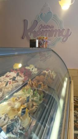 Gelateria Kremmy: getlstd_property_photo