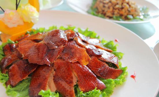 Xuan Oriental Cuisine
