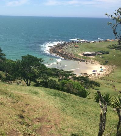 Praia do Maco
