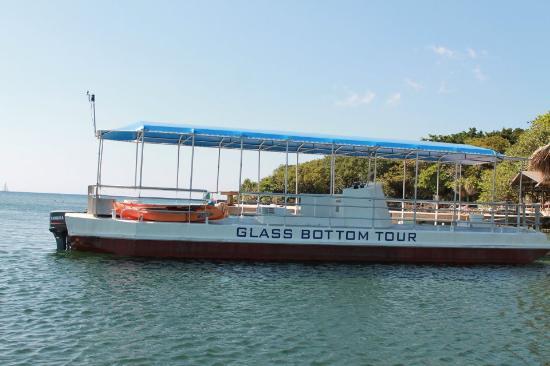 Roatan Aqua Tours