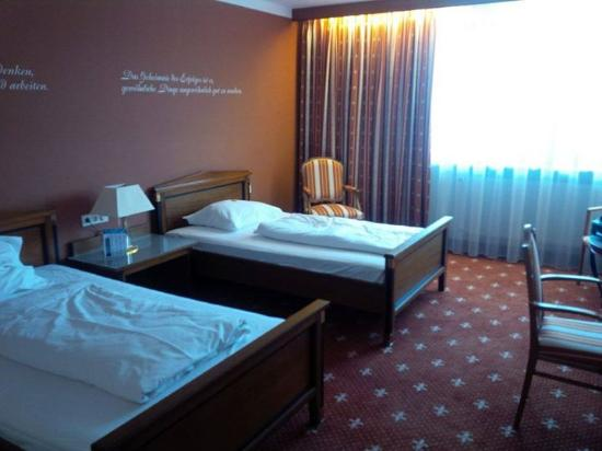 Photo of add on Hotel Residenz Burghausen Burghausen (Salzach)