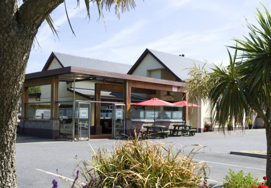 The Farmer\'s Kitchen Hotel - UPDATED 2017 Prices & Reviews ...