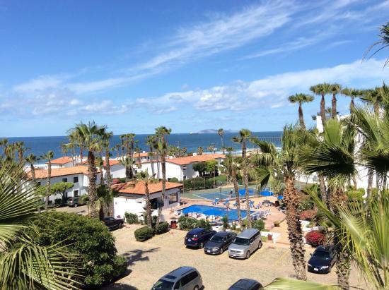 Rosarito+mexico+casino+resorts stateline nugget casino wendover