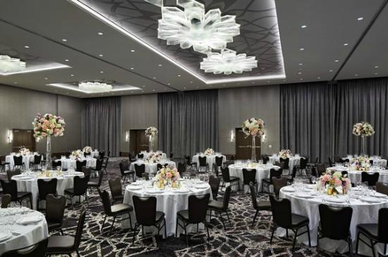 Loews Chicago Hotel $159 ($̶2̶1̶0̶) - UPDATED 2018 Prices ...