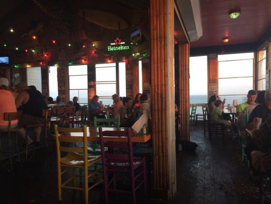 River City Cafe Surfside Beach Sc Menu